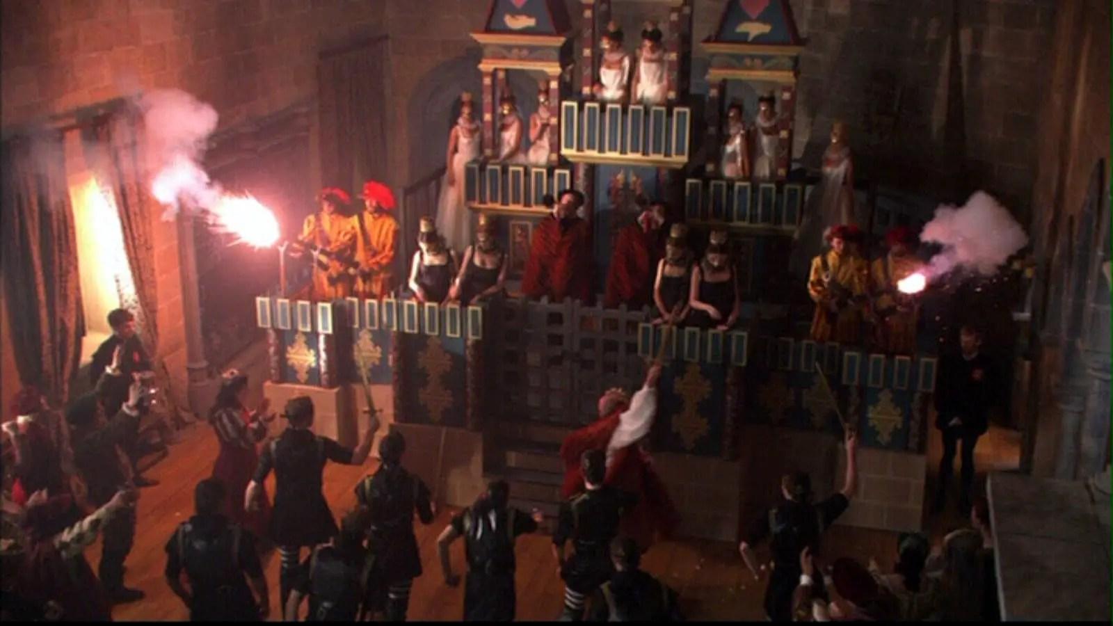 4 march 1522 anne boleyn and the