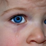 Are you messing up your kid? – What to do when you've lost it.