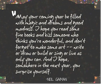 gaiman_new_year