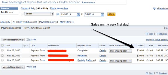 History - PayPal.png-1