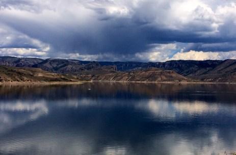 Damn Colorado...you pretty.