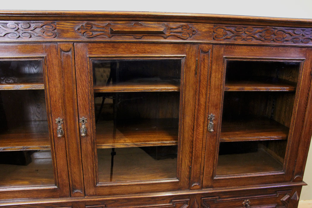 Antique Victorian Georgian Edwardian Furniture The