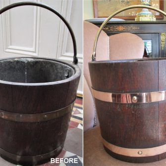 before-after-bucket-01