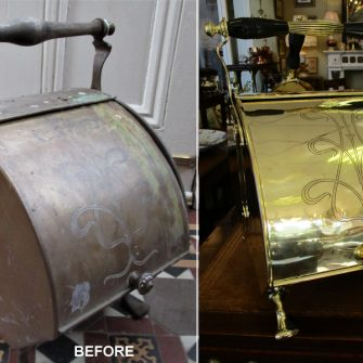 before-after-bucket-03