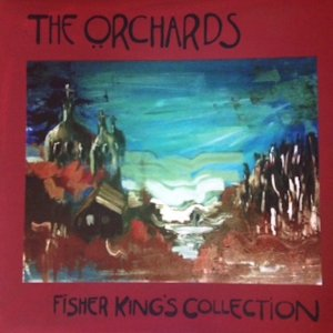 Fisher King's Collection