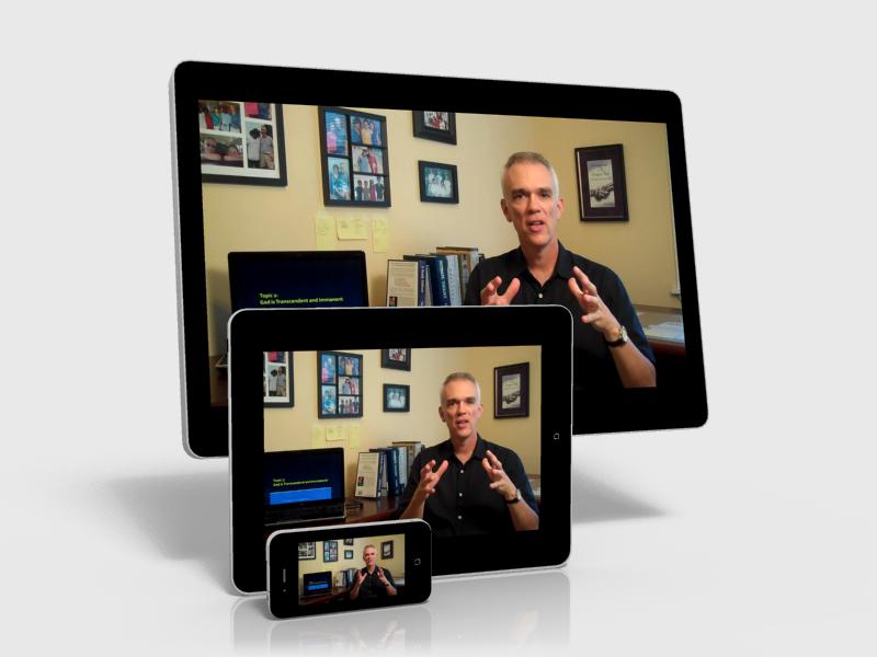 video-comp-iphone-ipad-3d