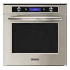Kitchen Aid Ovens Island Lighting Kitchenaid Kost7030 60cm Stainless Steel Electric Twelix Pro Single Built In Oven