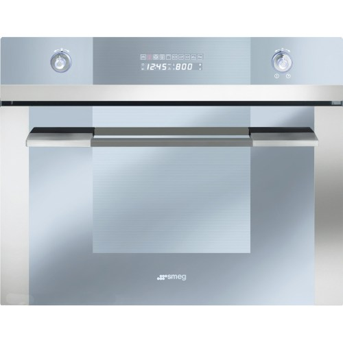 small resolution of smeg sc45vc2 built in combination compact steam oven