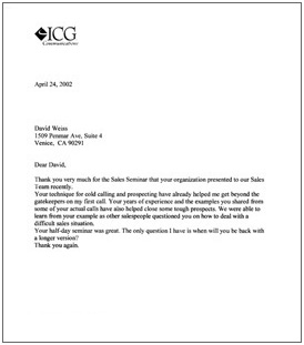 Sales Prospecting Letter Samples from i0.wp.com