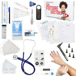 Future doctors kit