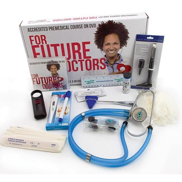 Future_Doctor_Kit