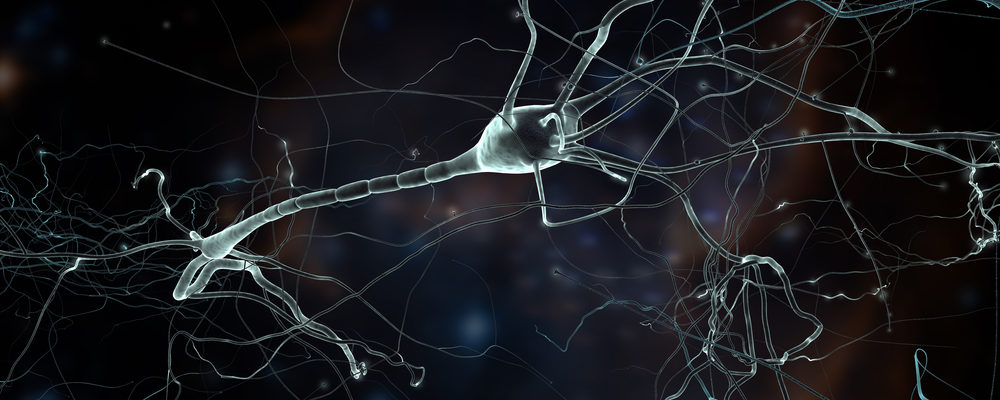 neurosurgeon works with cell neurons