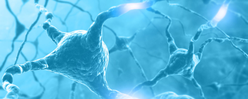 neurologist works with Neuron Energy - Neurology