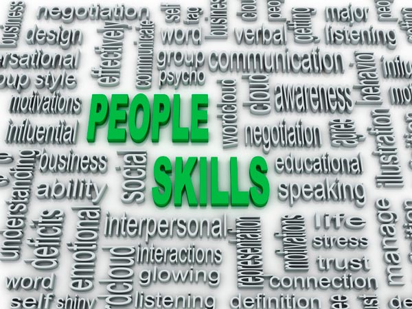 behavioral_science_people_skills