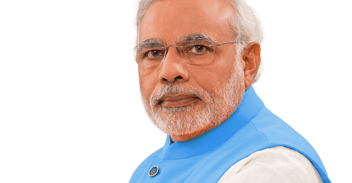 Oman Latest News : Skipping Pak airspace,Indian PM Modi to fly over Oman to Bishkek
