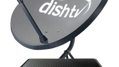 Oman Latest News : Dish TV is illegal in Oman, says ministry