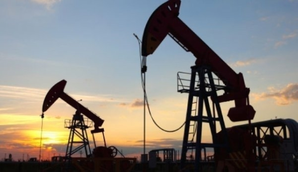 Oman Latest News : Rumhy sees oil prices staying in $65-$75 range until year-end