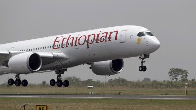 Latest International News : Read the last six minutes of Ethiopian 737 Max 8 crash