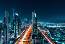 Latest International News : UAE launches permanent residency visas for investors and skilled expats