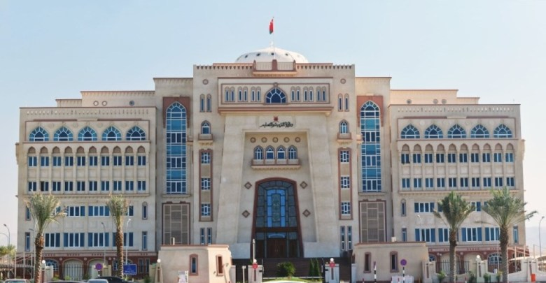 Oman Latest News : 26 US universities and 7 in India are fake, says Oman's Ministry of Education