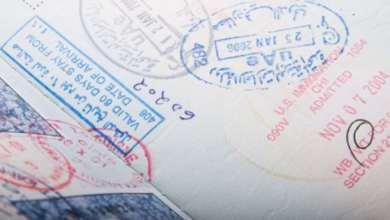 Latest International News : Free UAE visa for select tourists