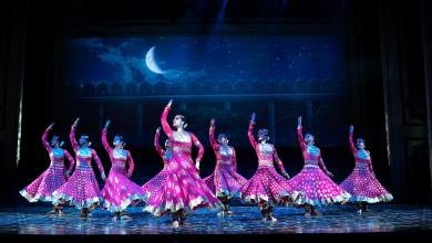 Oman Latest News : Legends and stars from all over world to perform at ROHM's new season