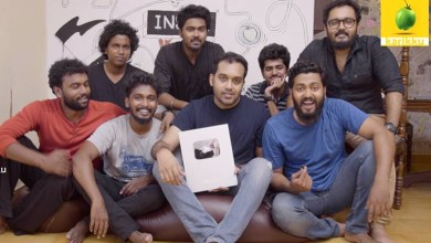 With 2.2 million subscribers on YouTube, Karikku is the biggest online entertainment channel in Kerala.