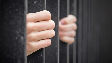 Oman Latest News : Lawyers' campaign drive to help release 750 prisoners in Oman