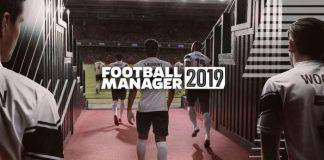 Football Manager 2019: Guía de jóvenes promesas