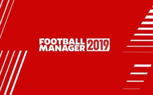 Jovenes promesas de Football Manager 2019 - Los mejores jugadores suizos que podrás contratar 1