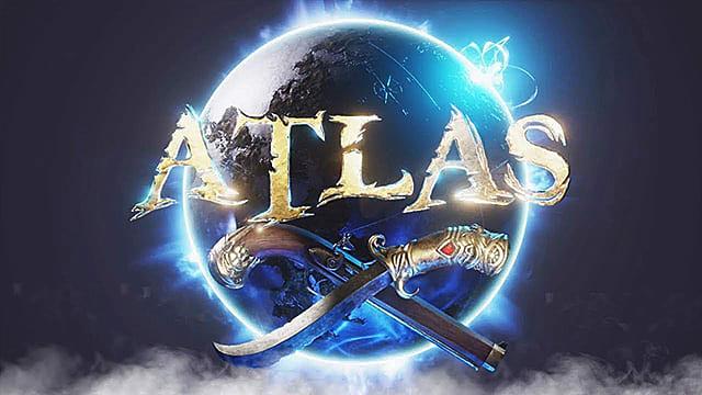 Lista de Comandos de Administración de la consola de Atlas