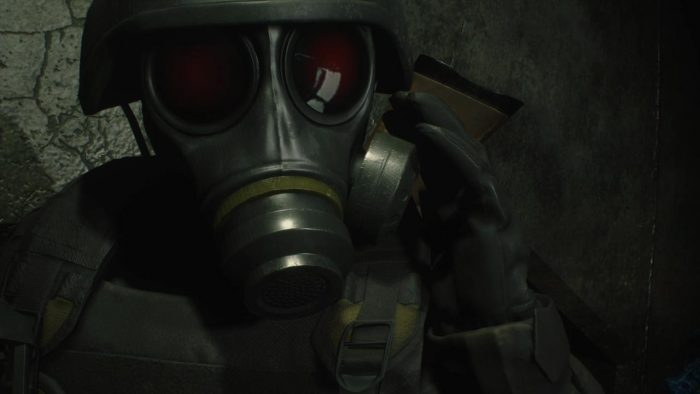 Resident Evil 2 - Cómo conseguir el juego del 4º superviviente 1