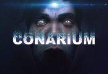 Conarium 10