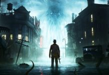 The Sinking City - Guía para resolver casos y encontrar suministros 6