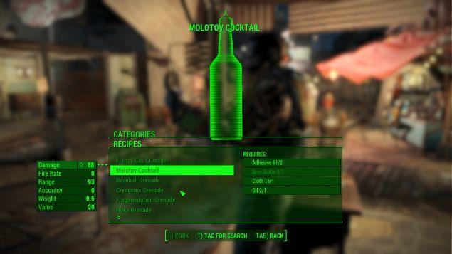 fallout-4-mod-molotov-piu-veloci-realistiche