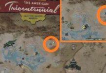 Fallout 76 - Dónde encontrar el traje espacial y cómo desbloquearlo