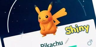 Pokemon Let's Go Pikachu/Eevee  - Cómo atrapar Pokemon Shiny