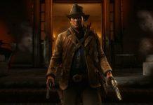 Red Dead Redemption 2 – Un Western de mundo abierto para todas las edades