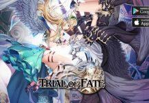 Trial of Fate - Guía completa y trucos para Android e iOS 1