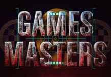 GTA Online - Cómo conseguir dinero con los Games Masters 1