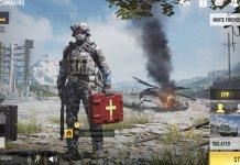 Call of Duty Mobile - Los mejores consejos para vencer en Battle Royale