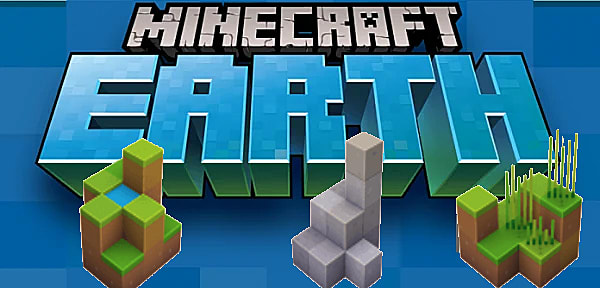 Minecraft Earth - Guía de Tappables (objetos tocables) 1