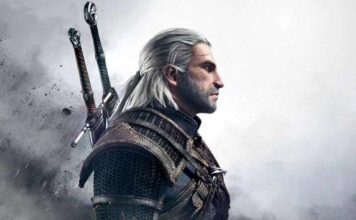 The Witcher 3: Wild Hunt - Primeros pasos y mejores objetos iniciales 1