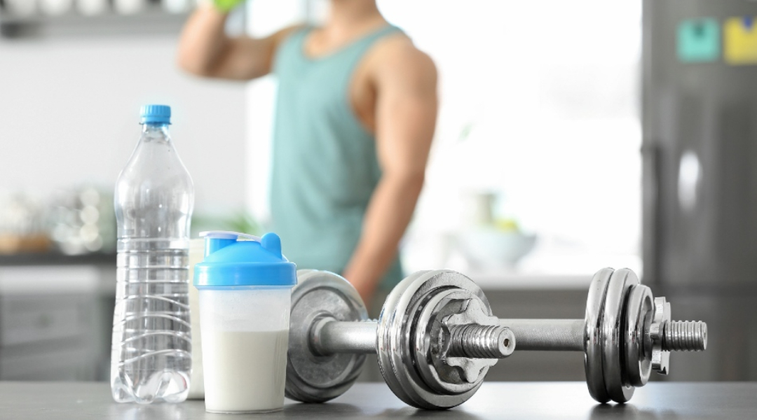 isolate-whey-protein