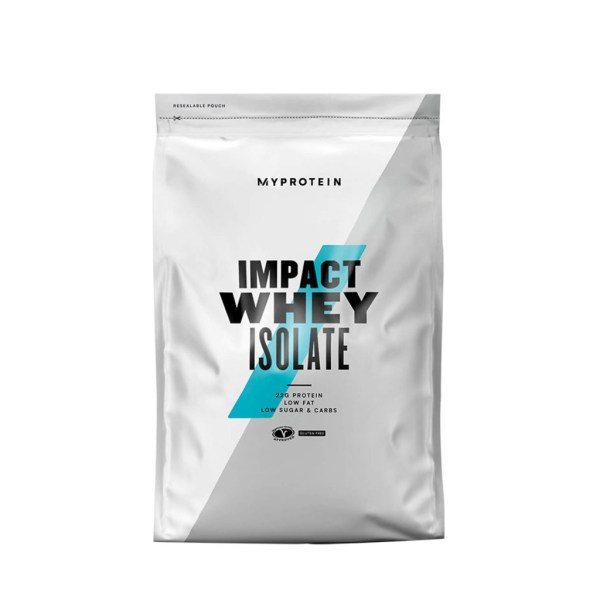 my-protein-impact-isolate