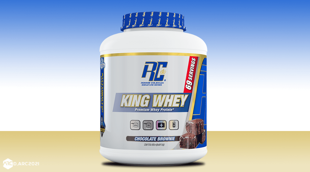 ronnie-coleman-king-whey-protein