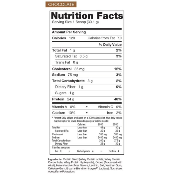 rivalus-whey-protein-nutri-fact
