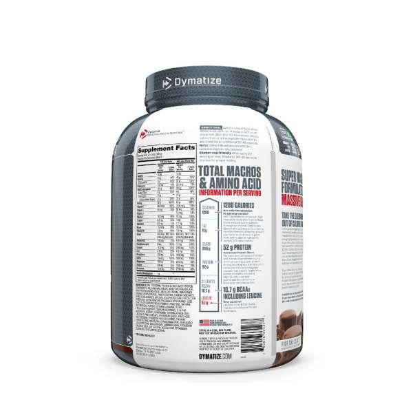 dymatize-super-mass-gainer-protein-nutri-fact-back-image