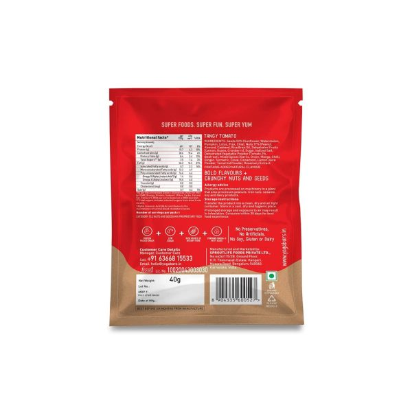 yoga-bar-nuts-and-seed-mix-tangy-tomato-back-image