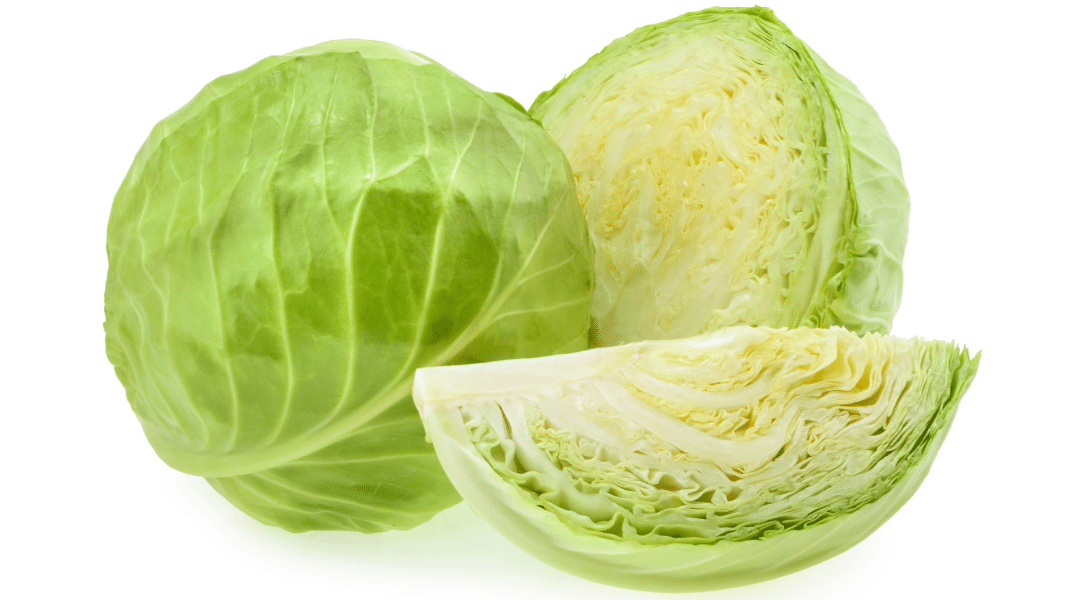 cabbage-weight-loss